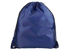 Рюкзак «Oriole» из переработанного ПЭТ (арт. 12046101), фото 2
