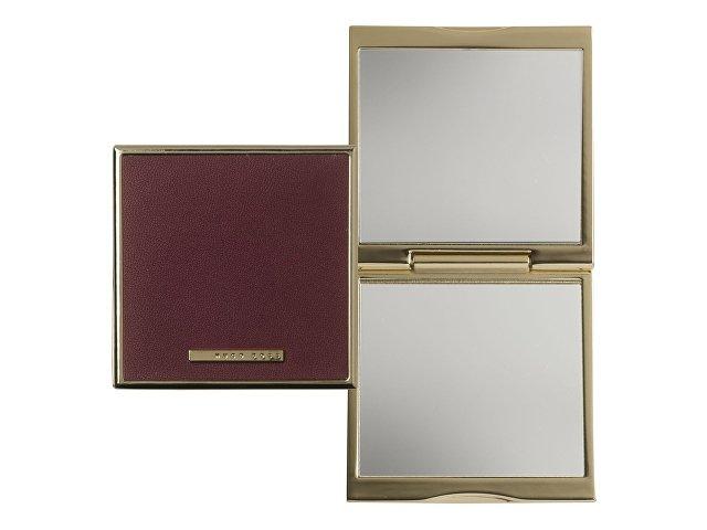 Зеркало складное «Essential» (арт. HAG707R)