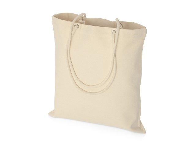 Хлопковая сумка «Sandy»