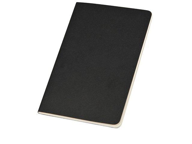 Записная книжка Moleskine Cahier (в клетку, 1 шт.), Pocket