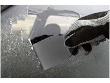 Скребок для льда «Chill» (арт. 10416704), фото 2