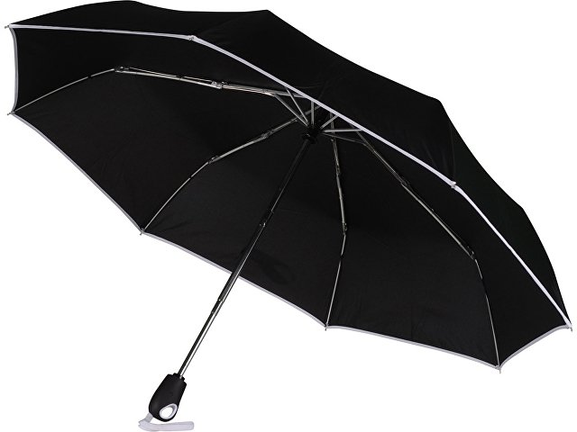 Зонт «Уоки»