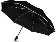 Зонт «Уоки» (арт. 906116p)