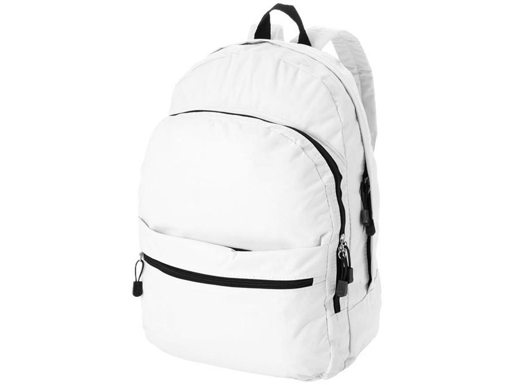 Рюкзак Trend, белый