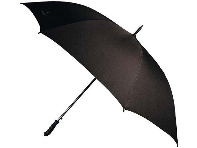 Зонт-трость «Wave»