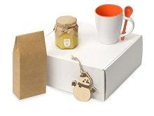 Подарочный набор «Чайная церемония» (арт. 700353NY.13)