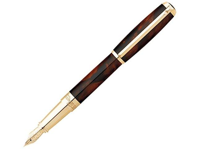 Ручка перьевая «Atelier 1953»