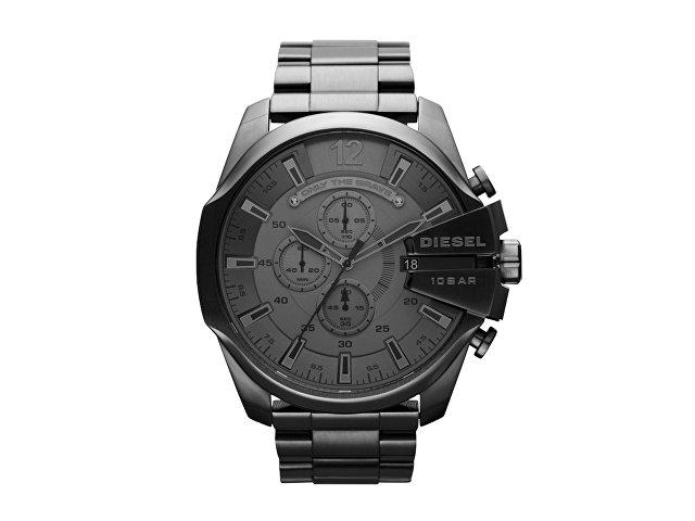Часы наручные, мужские (арт. 29132)