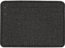 Чехол для карточек «Consul» (арт. 726817), фото 2