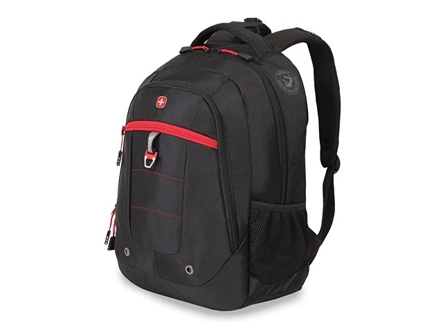 """Рюкзак с отделением для ноутбука 15"""" (арт. 73091)"""