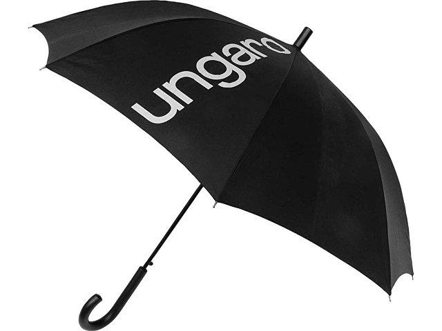 Зонт-трость (арт. 90187)
