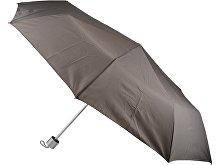 Зонт складной «Сан-Леоне» (арт. 907078)