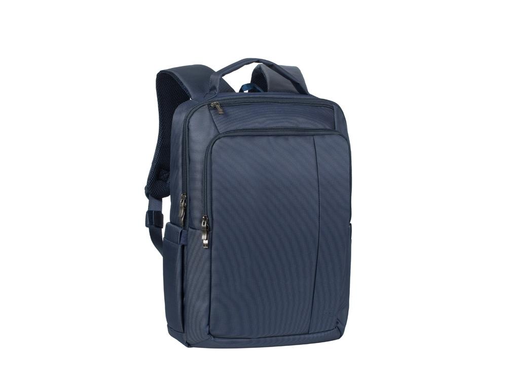 Рюкзак для ноутбука 15.6 8262, синий