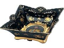 Ваза для сладостей «Императорская коллекция» (арт. 826212)