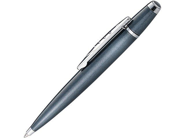 Ручка металлическая шариковая «Margaux»