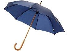 Зонт-трость «Jova» (арт. 19547823)
