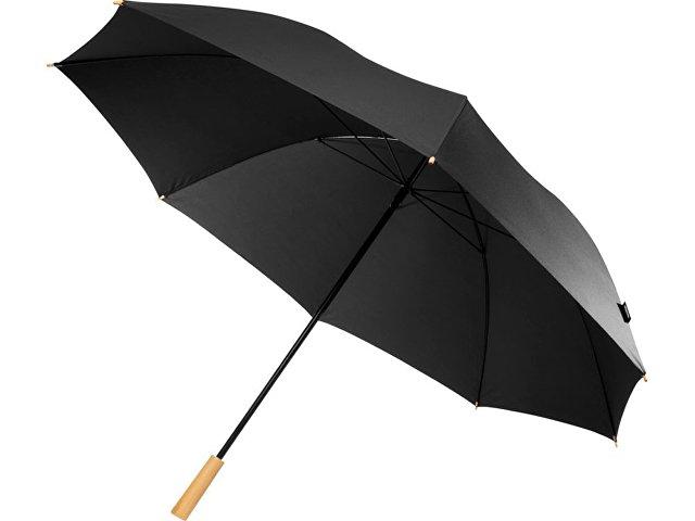 Зонт-трость «Romee»