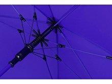 Зонт-трость «Color» (арт. 989052), фото 4