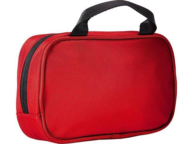 Несессер «Lifestyle Accessories 4.0 Overmight Essentials Kit», 1