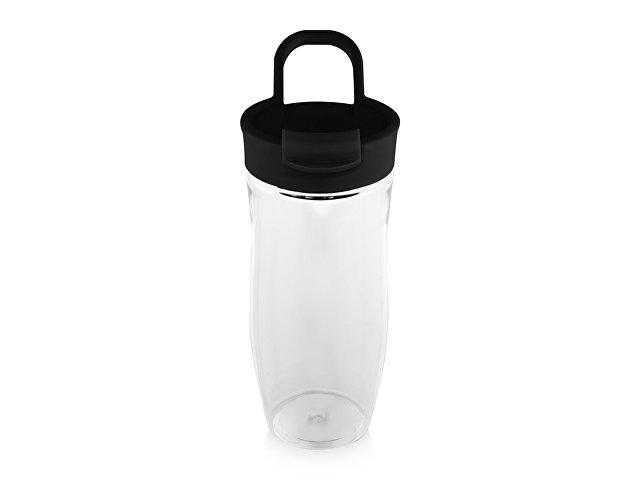 Бутылка спортивная «Nutri»
