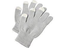 Сенсорные перчатки «Billy» (арт. 10080028)