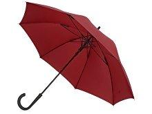 Зонт-трость «Bergen» (арт. 989018)
