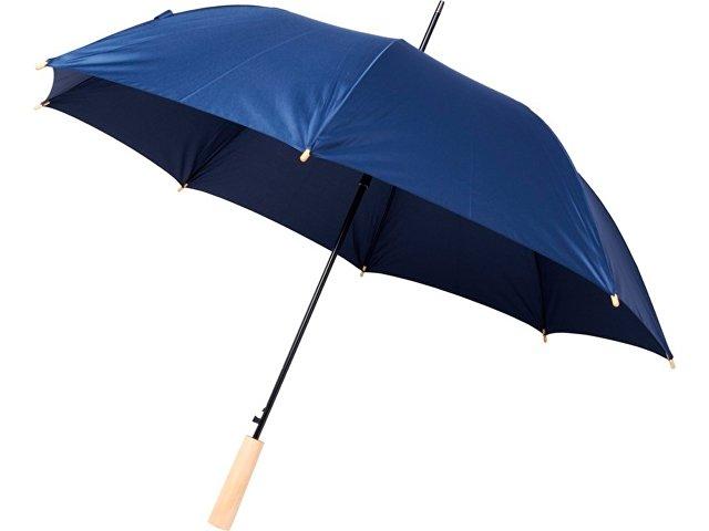 Зонт-трость «Alina»