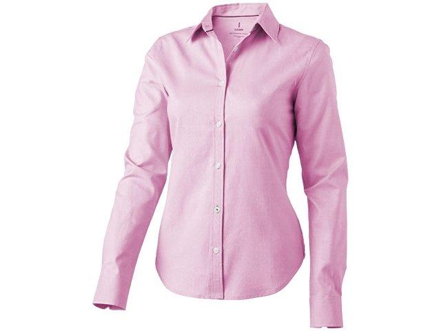 """Рубашка """"Vaillant"""" женская с длинным рукавом"""