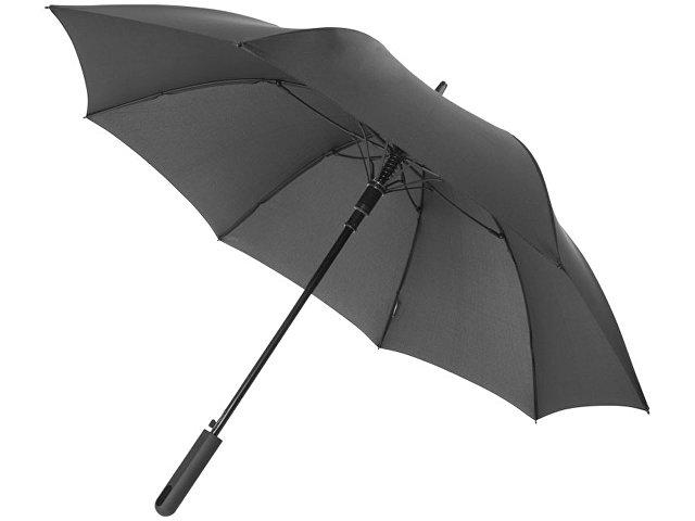 Зонт-трость «Noon»