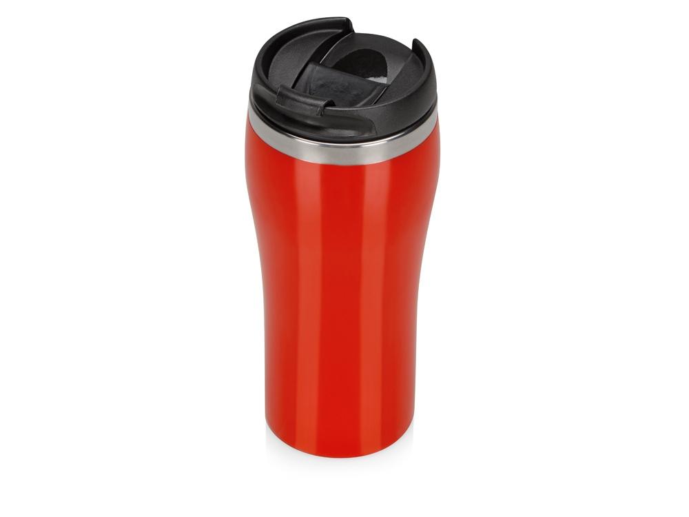 Термокружка Klein 350мл, красный