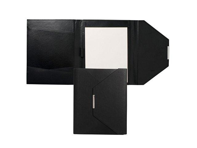 Папка А5 Dune Black (арт. RDM505)