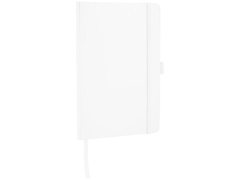 Блокнот А5 Flex, белый