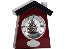 Часы настольные «Домик» (арт. 226909)