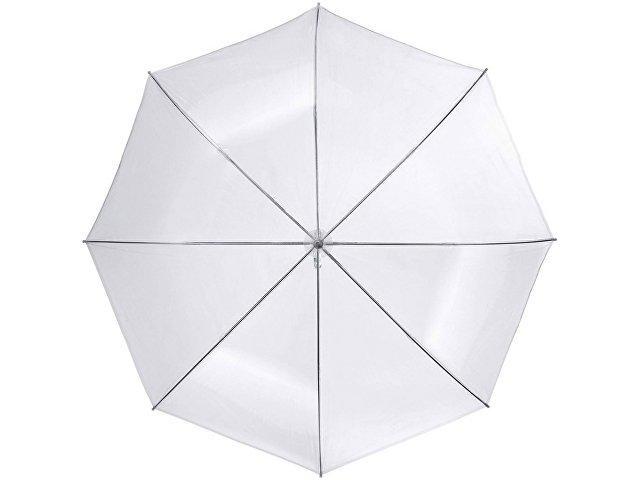 Зонт-трость «Клауд»