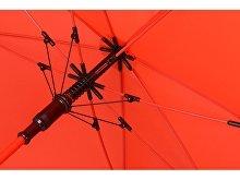 Зонт-трость «Color» (арт. 989001), фото 5