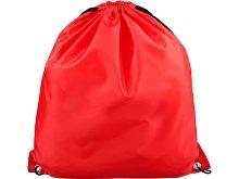 Рюкзак «Oriole» из переработанного ПЭТ (арт. 12046103), фото 3