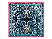 Набор: зеркало складное, платок шелковый «Simmetria» (арт. 95406)