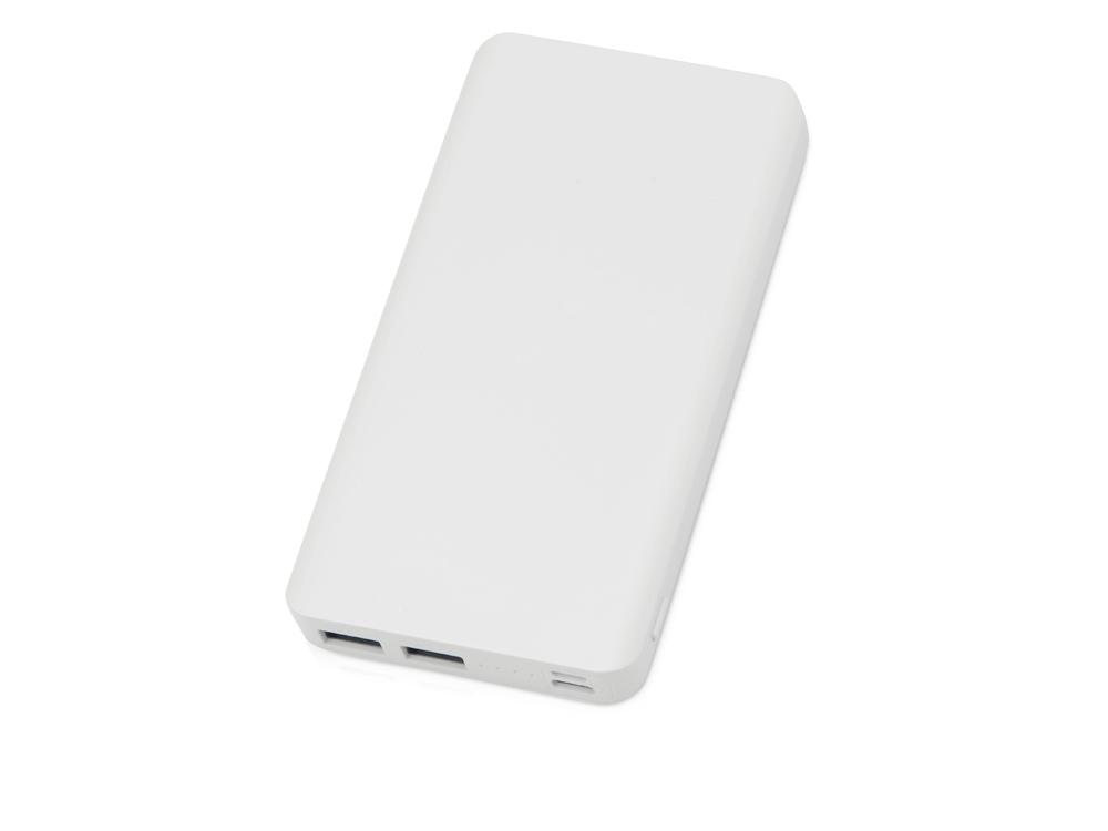 Портативное зарядное устройство Blank Pro, 10000 mAh