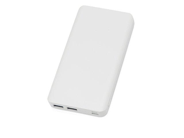 Портативное зарядное устройство «Blank Pro», 10000 mAh