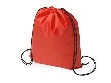 Рюкзак-мешок «Пилигрим» (арт. 933911)