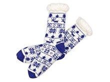 Домашние носки мужские (арт. 791822)