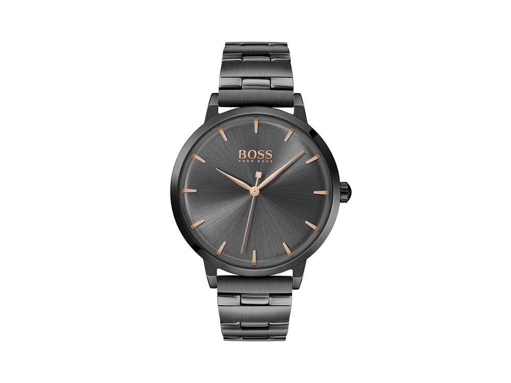 Наручные часы HUGO BOSS из коллекции Marina