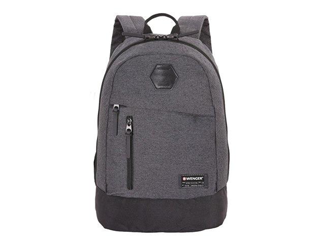 Рюкзак с отделением для ноутбука 13' (арт. 73079)