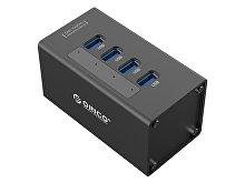 USB-концентратор A3H4 (арт. 593037)