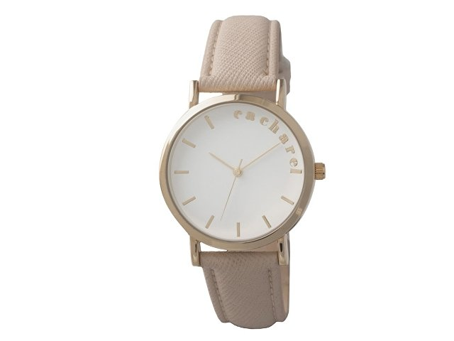 Часы наручные «Bagatelle», женские (арт. CMN636X)