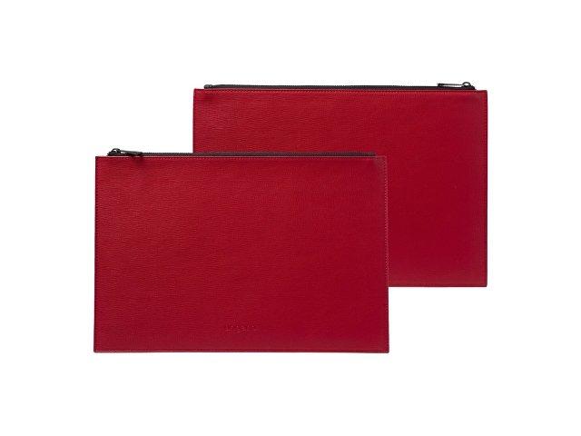 Сумка-клатч Cosmo Red (арт. UEO917P)