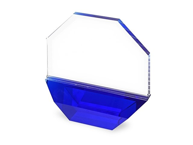 Награда «Octagon»