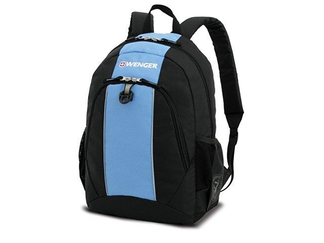 Рюкзак (арт. 73041)