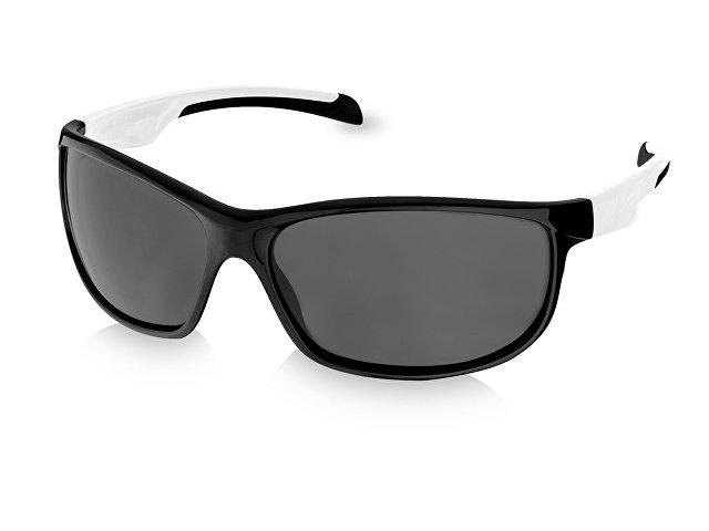 Очки солнцезащитные «Fresno»
