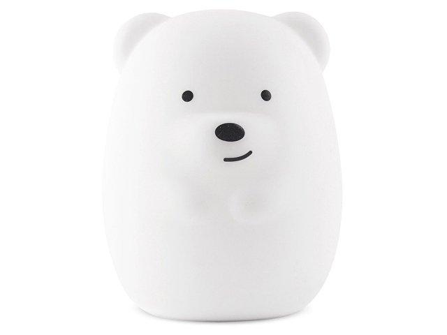 Ночник LED «Bear»